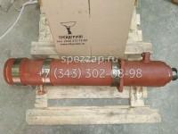 КС-45717.31.200-2 Гидроцилиндр вывешивание КС-45717