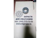 4074106 Подшипник игольчатый для ГТР XCMG на складе