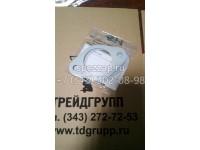 01603700 Набор Прокладок выпускного коллектора Hatz 2L41