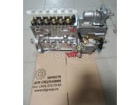 0403466156 Топливный насос ТНВД Bosch