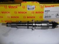0445120070 Форсунка топливная Bosch Cummins ISLe
