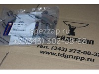 07145-00120 Уплотнение Komatsu PC400-7