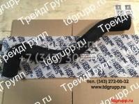 11Q6-46240 Патрубок Hyundai