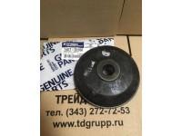 14E7-01550 Подушка двигателя (Rubber-Mount) Hyundai