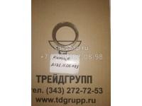 A121.11.01.075 Кольцо на погрузчик В-138