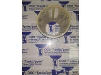 240-1404110 Сетка фильтра масляного Зил