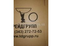 775-36-22 Кольцо установки фильтра МКСМ
