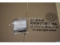 16261-13560 Направляющая выпускного клапана Kubota D1305