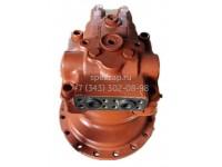 170303-00049B Гидромотор поворота Doosan