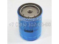 CX0708 Фильтр топливный Xinchai 490