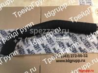 1BQ6-46010 Патрубок Hyundai
