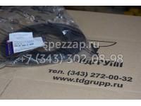 208-70-31340 Втулка подвески Komatsu PC410