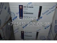 208-70-34230 Втулка ковша Komatsu PC400-6