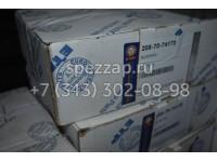 208-70-74170 Втулка Komatsu PC400-8