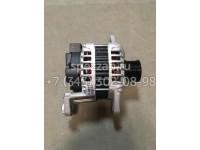 21Q6-42501 Генератор Hyundai