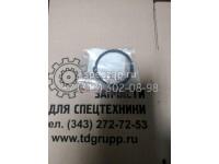 2203/0067 Стопорное кольцо JCB 4CX