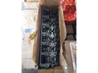 223-9250 Головка блока с клапанами CAT