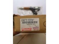 23670-E0341 Форсунка топливная Hino