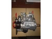 Топливный насос высокого давления (ТНВД) 2644H013/22 Perkins, Перкинс