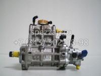 276-8398 Топливный насос высокого давления Caterpillar