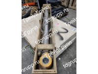 31Y1-03622 Шток гидроцилиндра рукояти (Rod Ass'y Arm) Hyundai