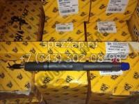 320/06835 Топливная форсунка JCB