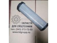 32/925346, 32925346 Гидравлический фильтр JCB