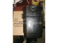 32/925684 Корпус воздушного фильтра JCB 3CX