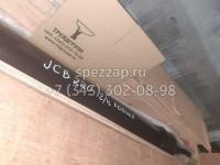 331/32602 Гидроцилиндр ковшевой JCB