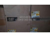 378-0509 Поршень (Body As-Piston) CAT