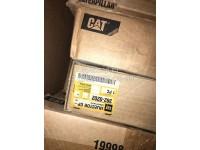 3920202, 392-0202 Форсунка CAT