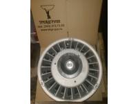 Д144-1308012 Вентилятор охлаждения