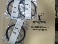 4100180 Кольцо уплотнения Hitachi