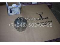 4443885 Втулка ковша Hitachi ZX330