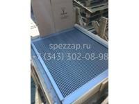 4466041 Радиатор масляный Hitachi