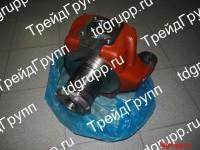 4472274043 Кулак поворотный правый Doosan
