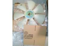 2485C520 Крыльчатка вентилятора Perkins