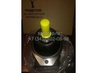 4634936 Гидромотор вентилятора Hitachi