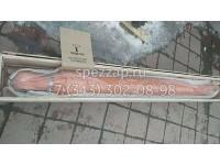 4637753 Гидроцилиндр рукояти Hitachi