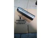 11N9-43510/11N9-40063 маслоохладитель Hyundai