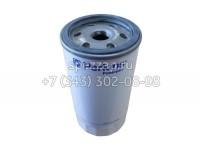 CV2473 Фильтр масляный Perkins