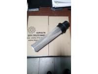 32/920300 Фильтр гидравлический (сетчатый) JCB купить