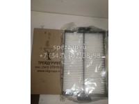 4632689 Фильтр кабины Hitachi ZX200-5G