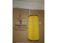 4679981 Фильтр топливный HITACHI