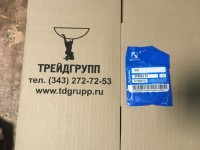 5P-8843 Уплотнение (Seal-Lip Type) CAT