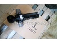 6111073M91 Гидроцилиндр (поворот стрелы) Terex