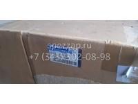 6162-75-2160 Топливный насос Komatsu