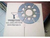 6193395M1 Тормозной диск Terex