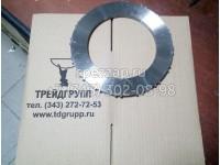 6193396M1 Тормозной диск Terex