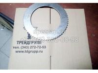 6193397M1 Тормозной диск Terex